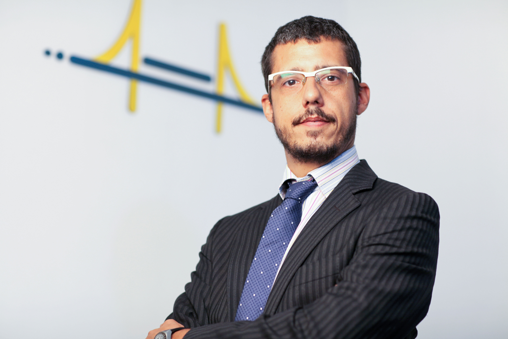 Diego-Gaspar-de-Valenzuela_web